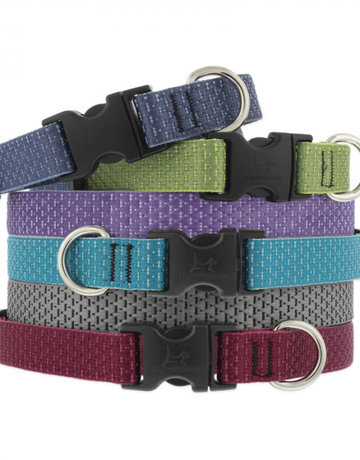 """3/4"""" Eco Recycled Collar"""