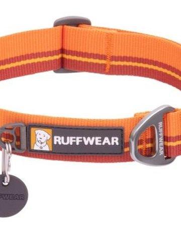 Ruffwear Flatout Collar