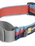 Ruffwear Web Reaction Martingale Collar