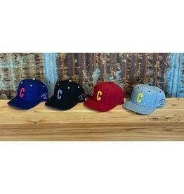 Pukka Hat CNP C