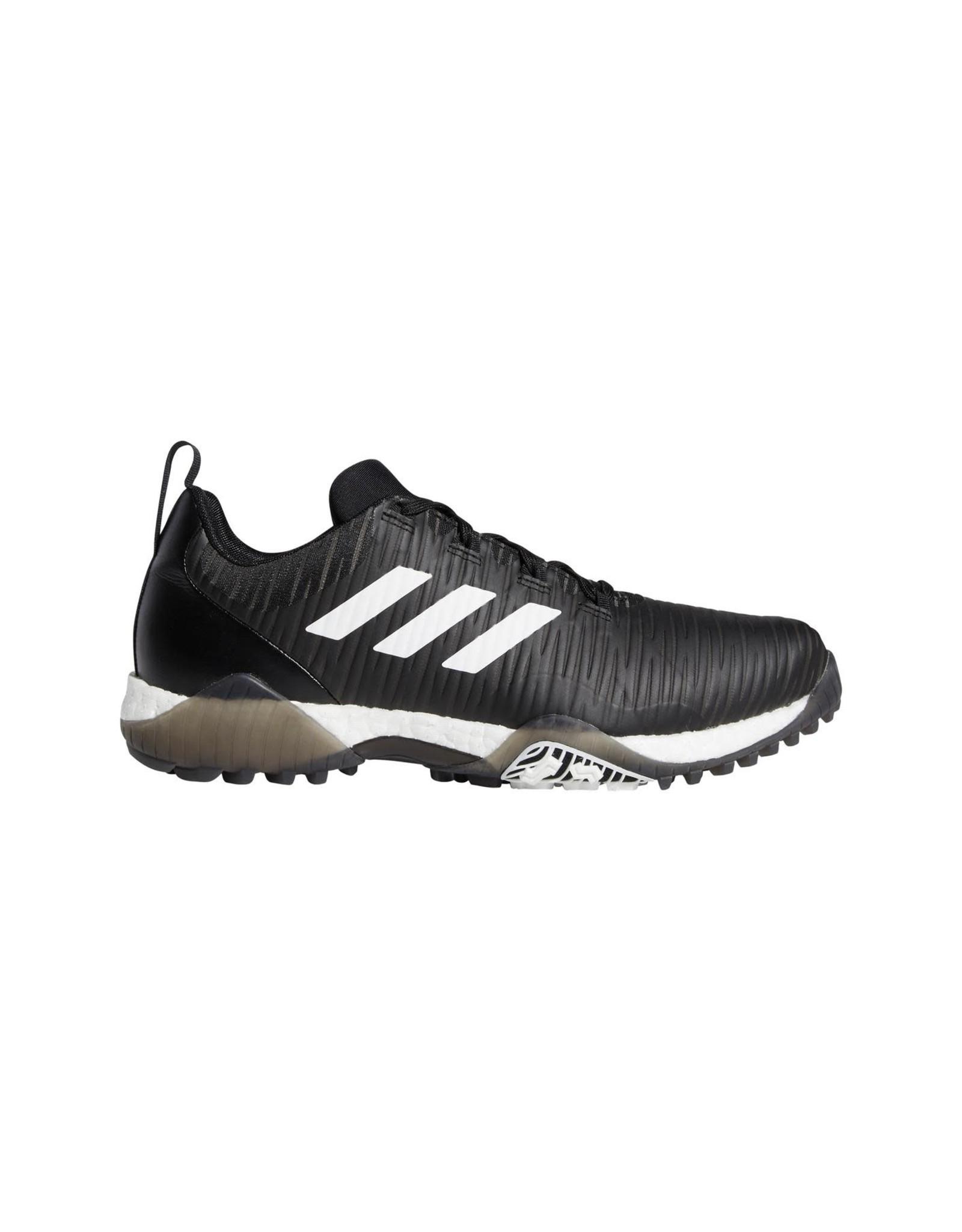 Adidas Shoe Adi Code Chaos