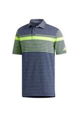 Adidas Shirt Adi Enghtrh