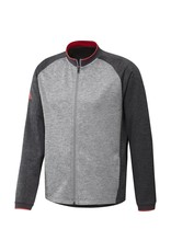 Adidas Jacket Adi MDWT FZ