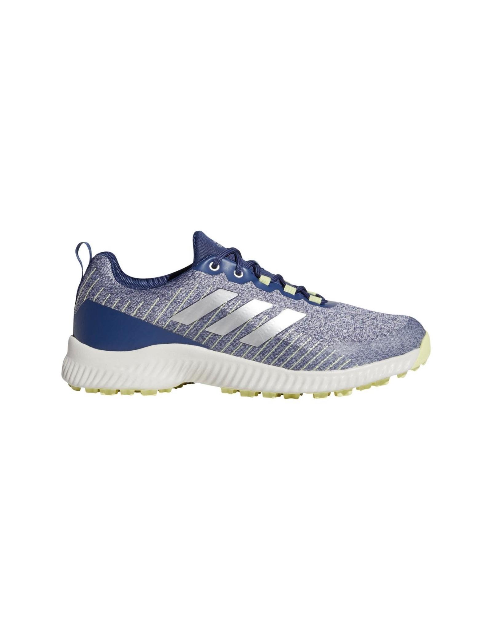 Adidas Shoe Adi Ladies Response Bounce 2