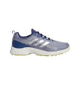Adidas Shoe Adi Ladies Response Bounce 2