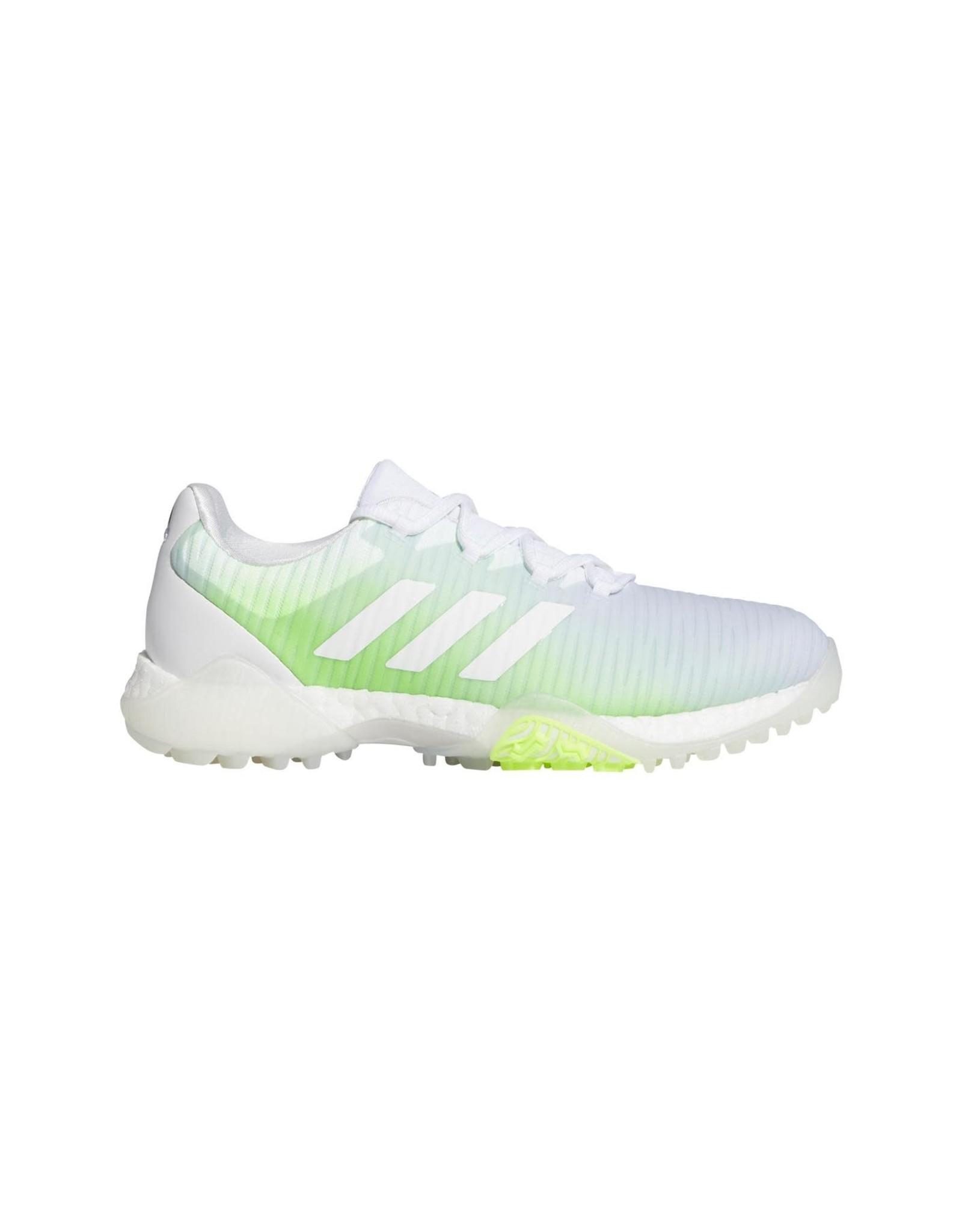 Adidas Shoe Ladies Adi Code Chaos