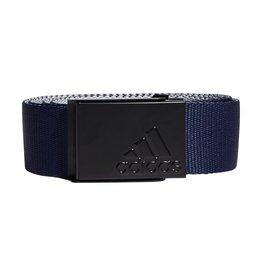 Adidas Adi Belt Revers Web