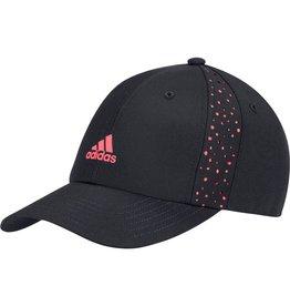 Adidas Adi Ladies PERF Hat