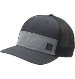 Adidas Hat Block Trucker