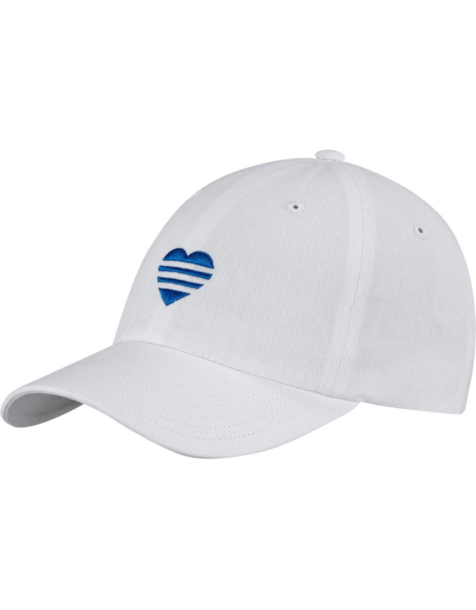 Adidas Adi ladies 3 STP HRT Hat