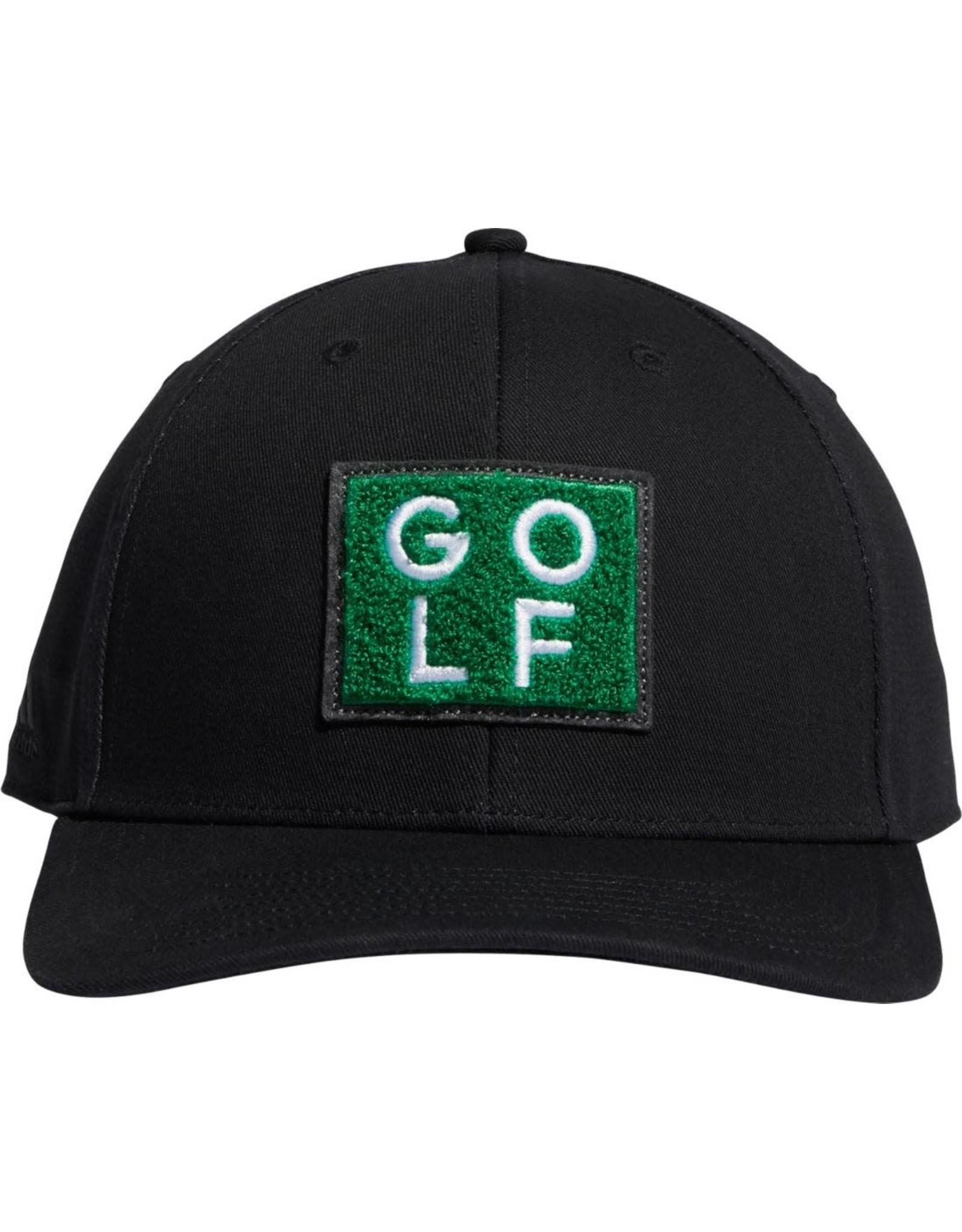 Adidas Adi Turf Hat