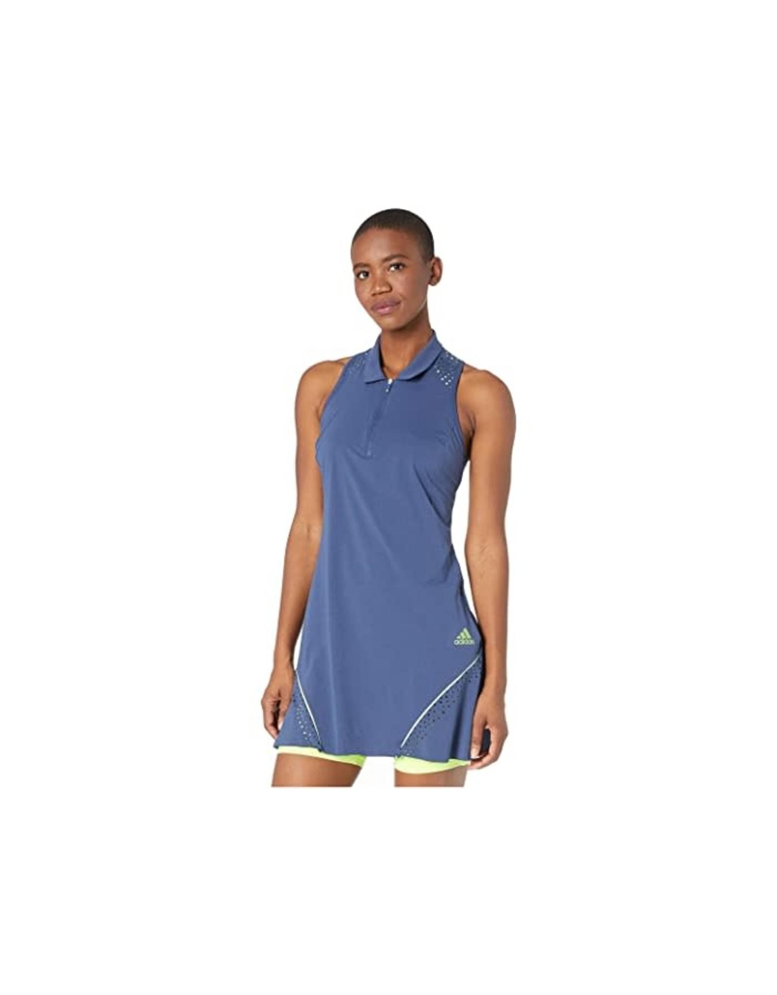 Adidas Adi Dress CLR PREF