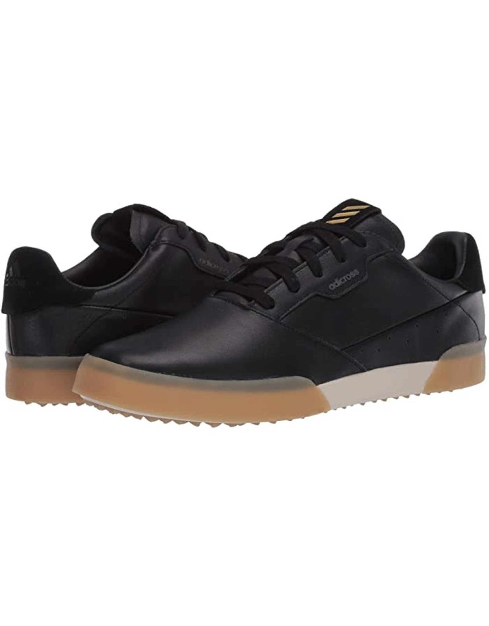 Adidas Shoe Adicross Retro