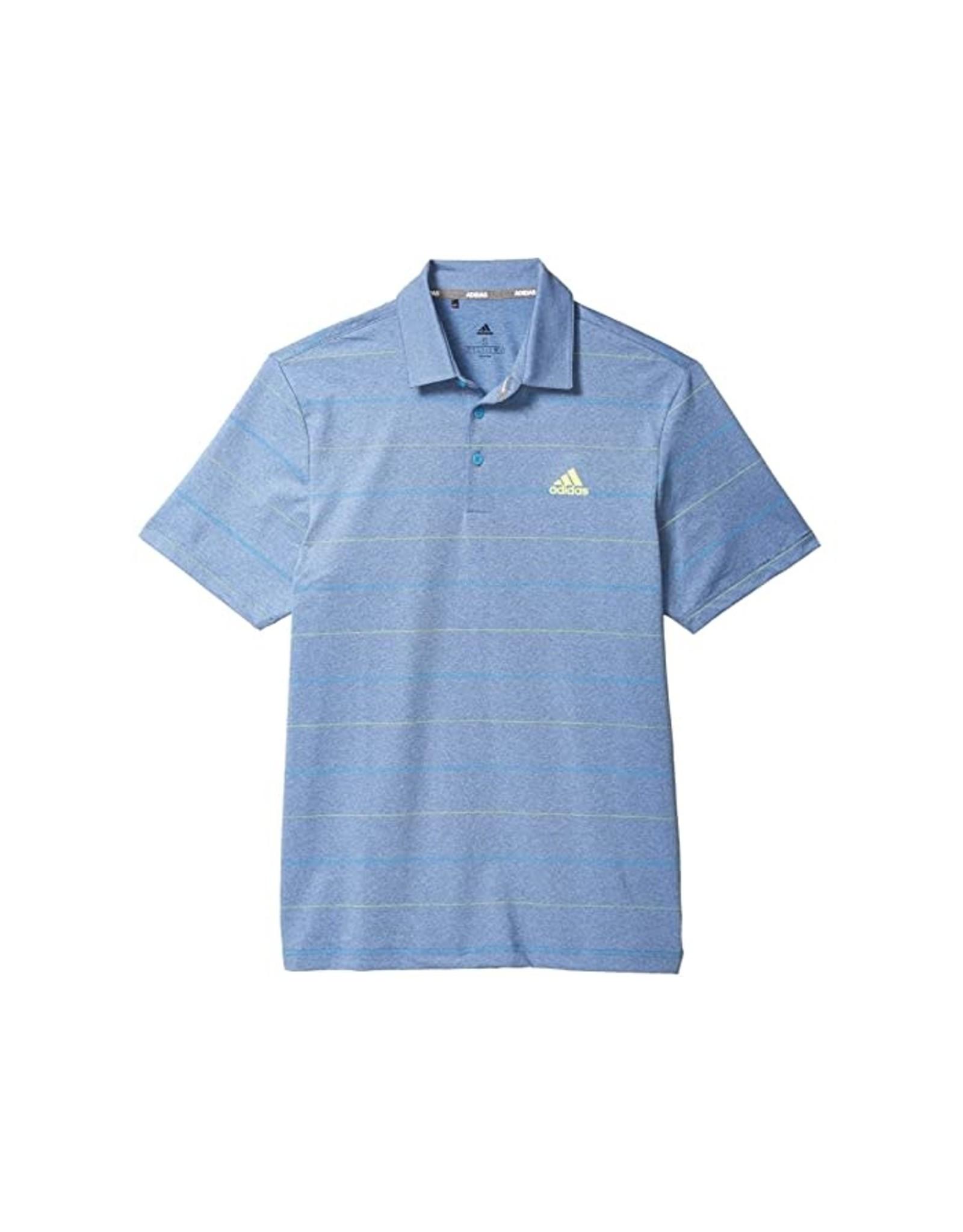 Adidas Shirt Adi Full Year