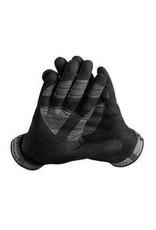 TaylorMade Glove Taylormade Rain