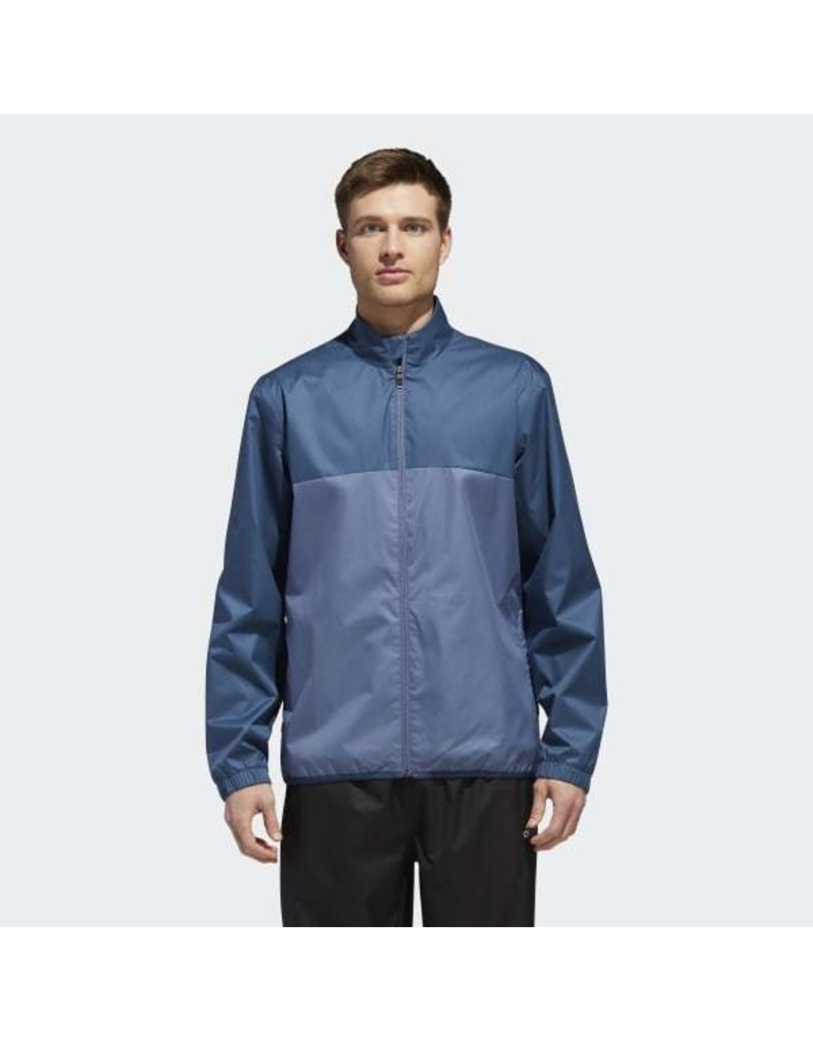 Adidas Jacket Adi ProV1