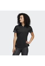 Adidas Shirt Ladies ULP PRT SSP