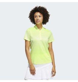Adidas Shirt Ladies Adi nvlty