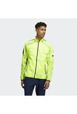 Adidas Jacket Adi Sport Hybrid