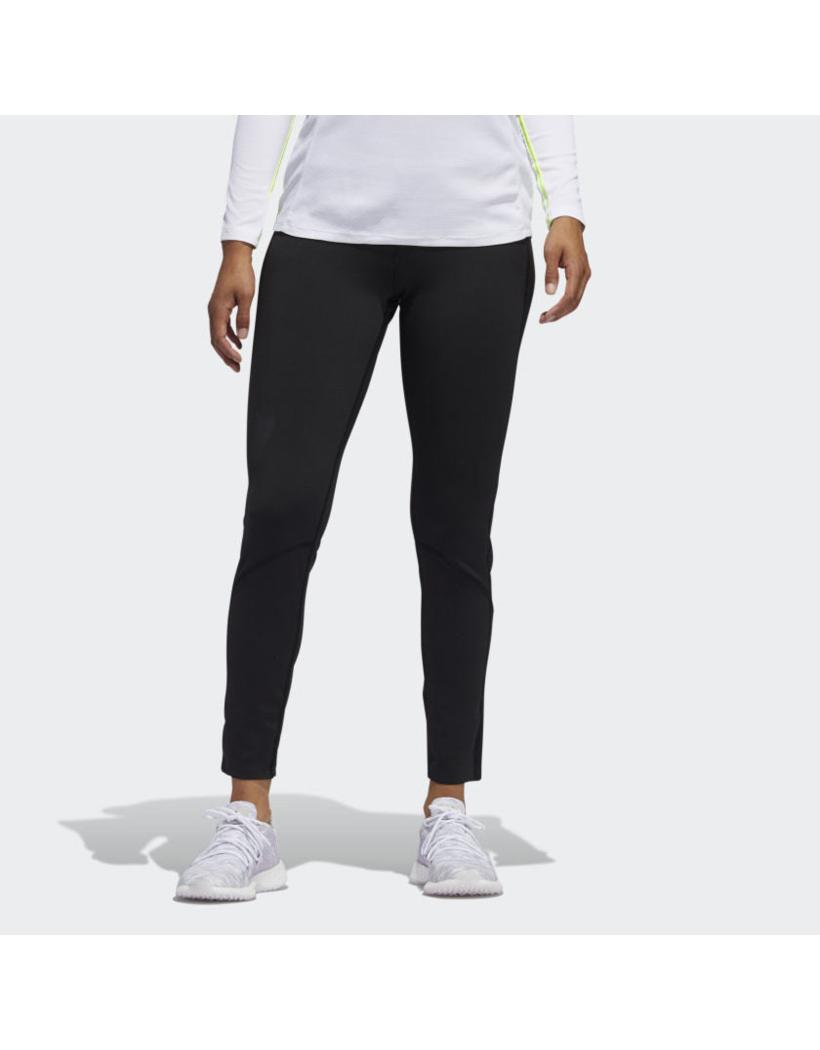 Adidas Adi Ladies UPF LEGNG