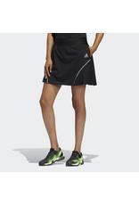 Adidas Adi CLR PERF Skort