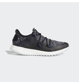 Adidas Shoe Ladies Adi Crossknit DPR