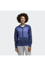 Adidas Jacket Ladies Adi WVN Crew