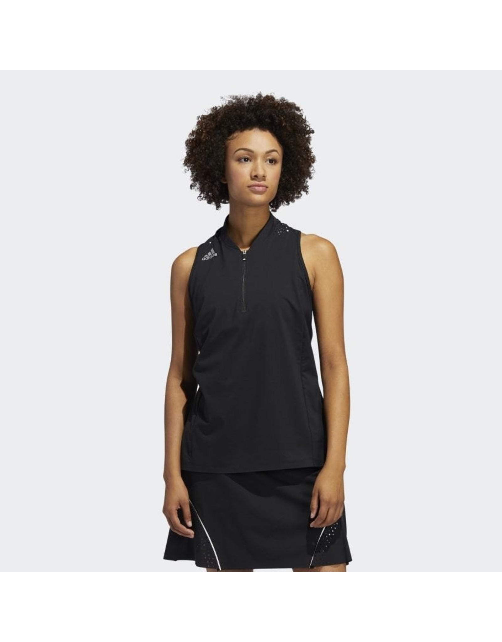 Adidas Shirt Ladies Adi RCRBK