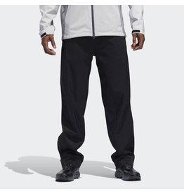 Adidas Adi Rain Pant