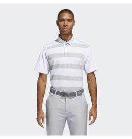 Adidas Shirt Adipure Print