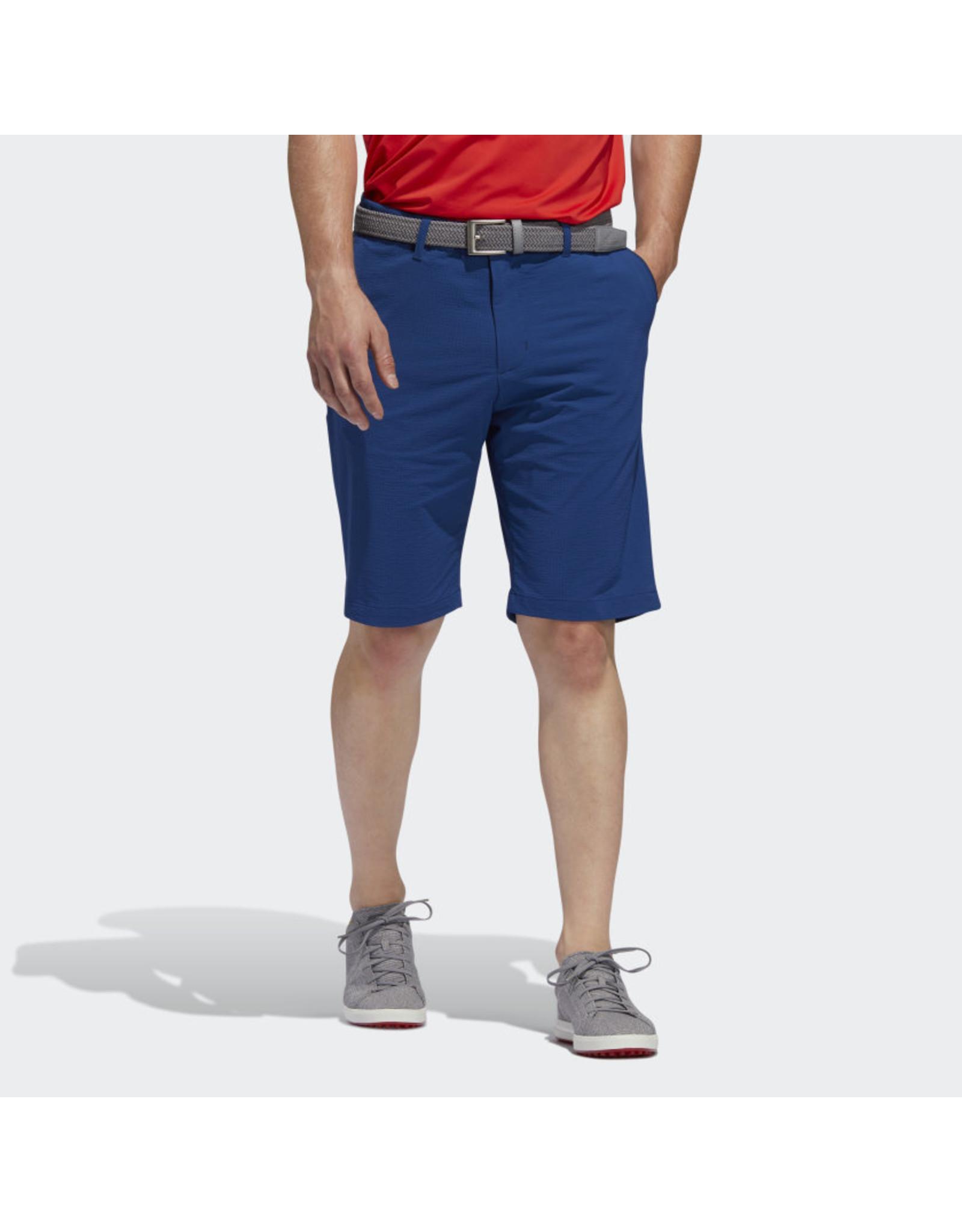 Adidas Adipure Mens Shorts SRSKR