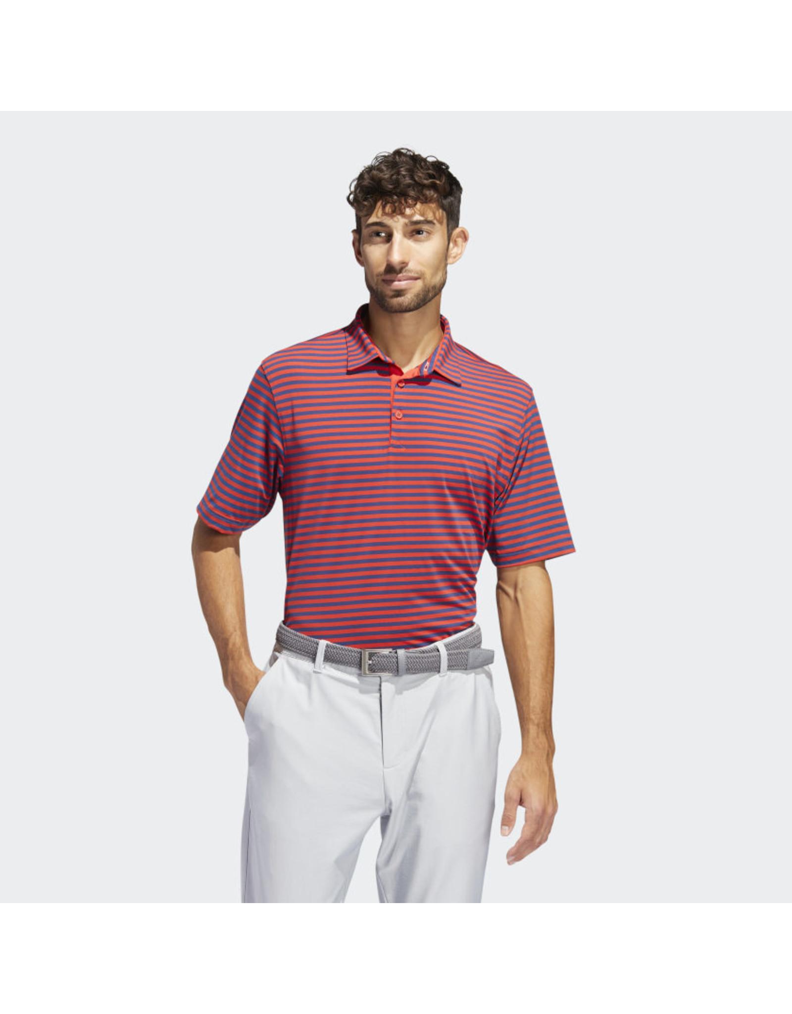 Adidas Shirt Adipure STRP