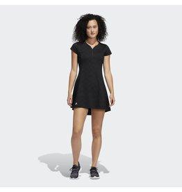 Adidas Dress Adi QZSS