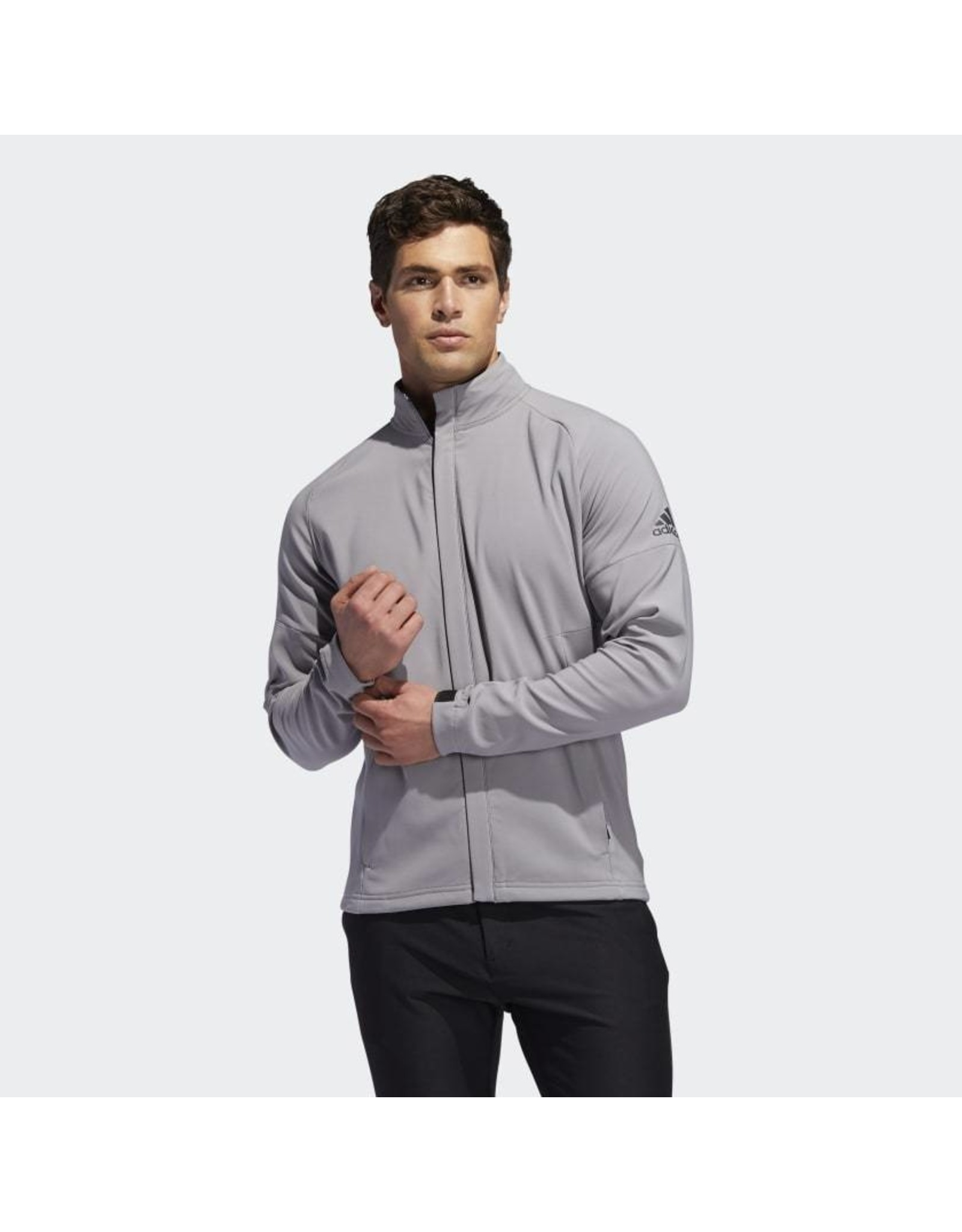 Adidas Jacket Adi Soft Shell