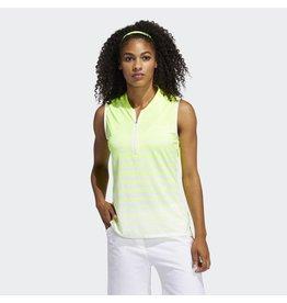 Adidas Shirt Ladies Adi ENG SSP