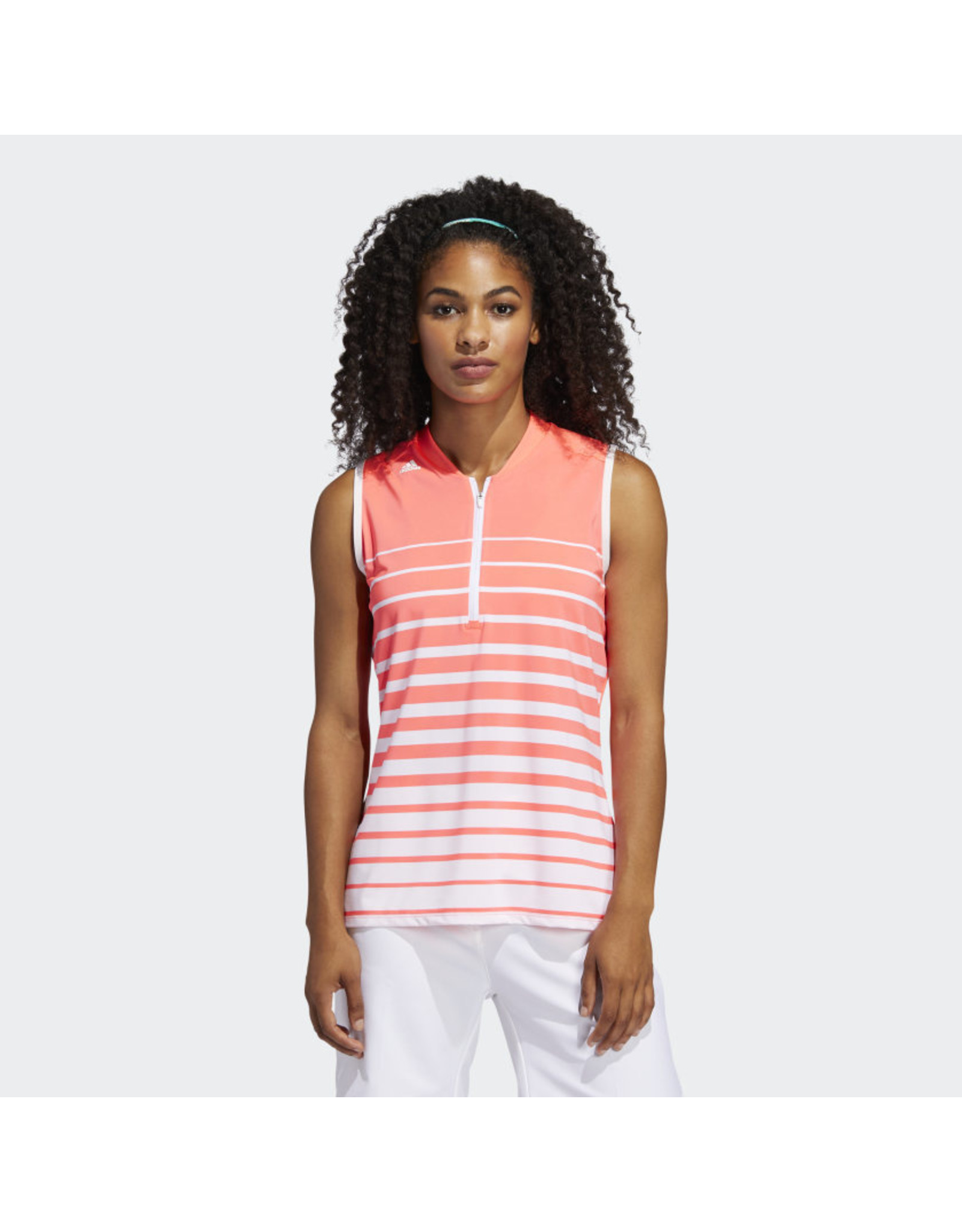 Adidas Shirt Ladies Adi ENG SSP