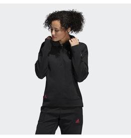 Adidas Jacket Ladies Adi HZ LYR