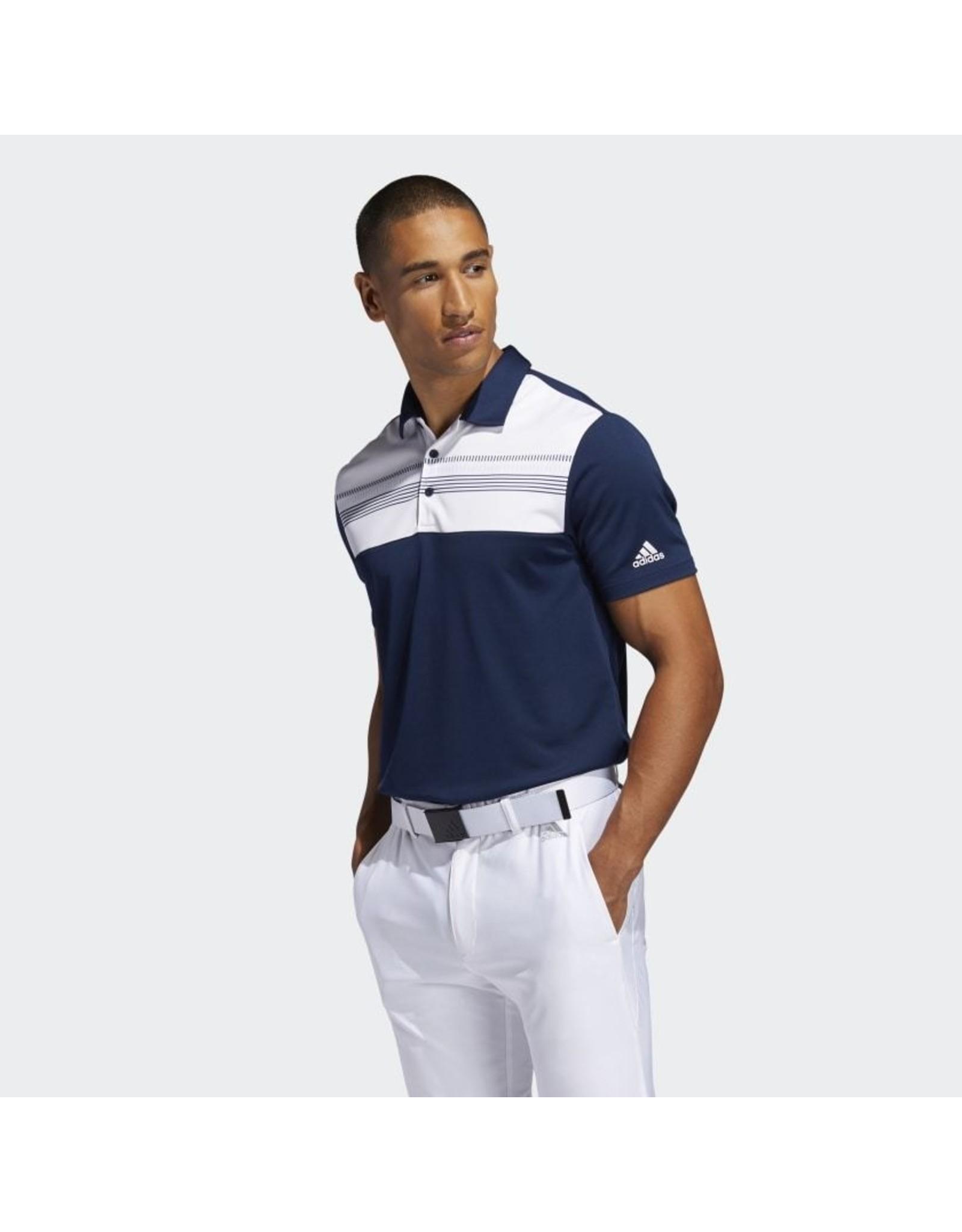 Adidas Shirt Adi bsc CB