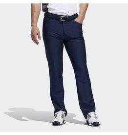 Adidas Adi Ult 356 Mens Pant