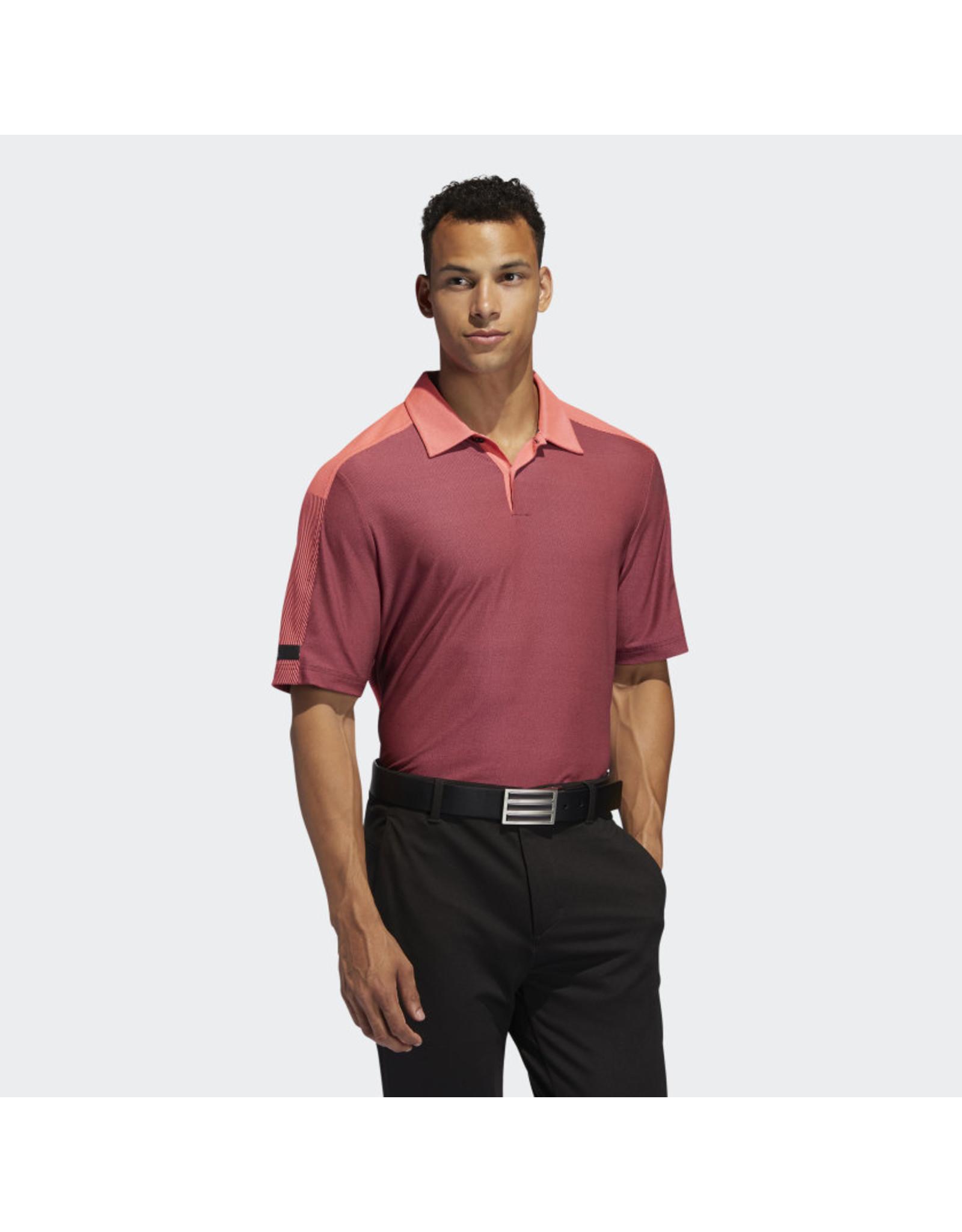 Adidas Shirt Adi Sport Aero