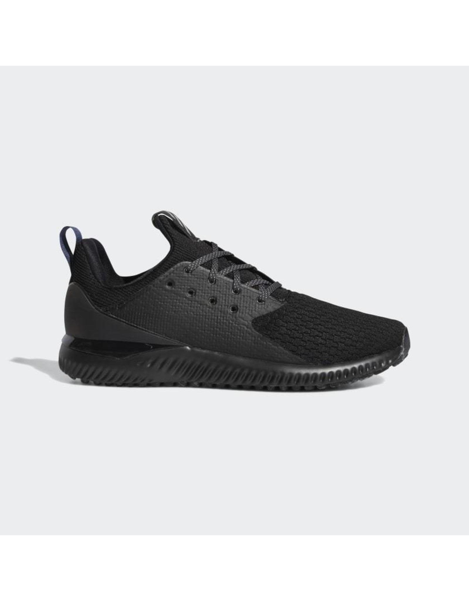 Adidas Shoe Adicross Bounce 2