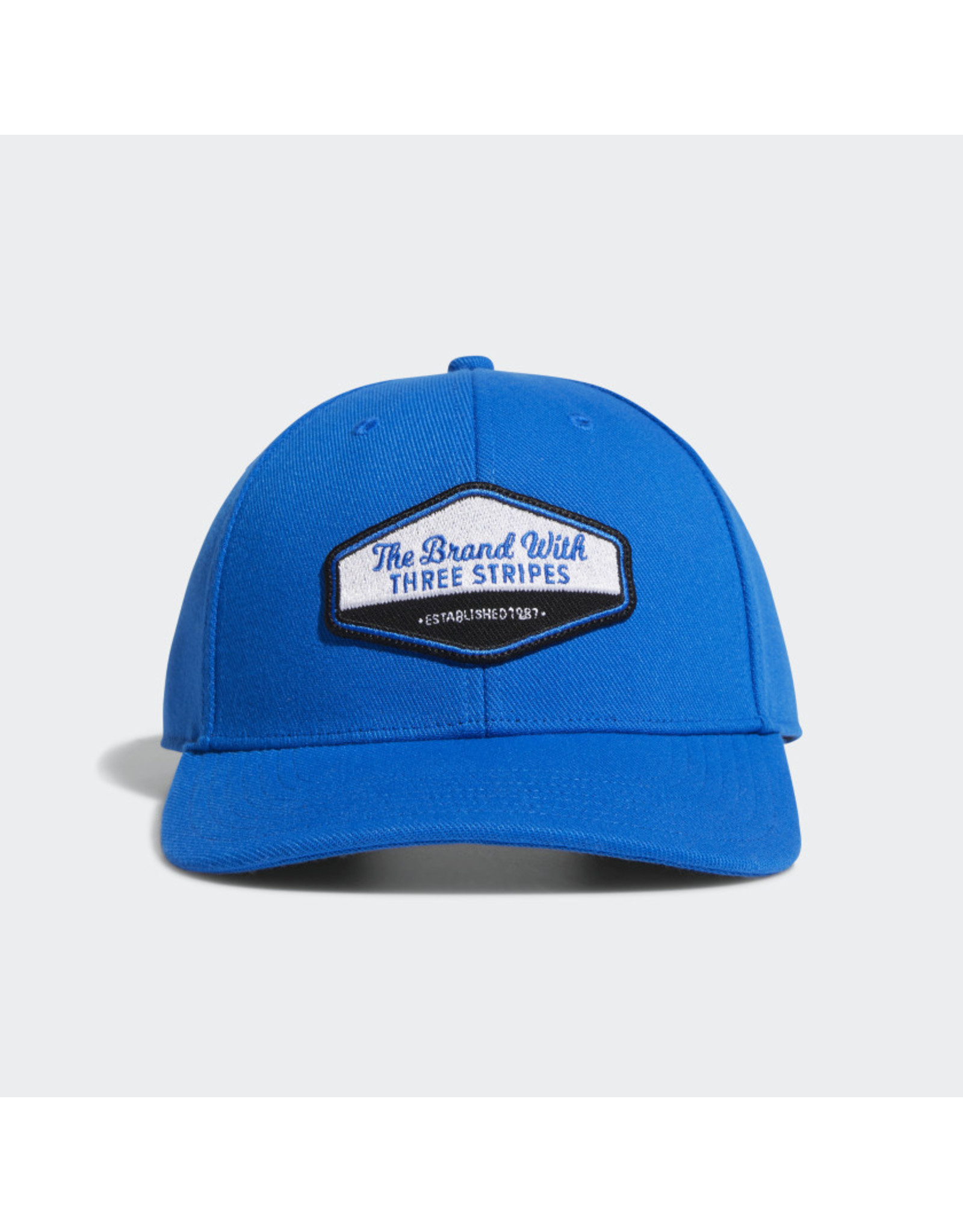 Adidas Adi Statement Hat