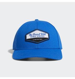 Adidas Adi Statement Hat