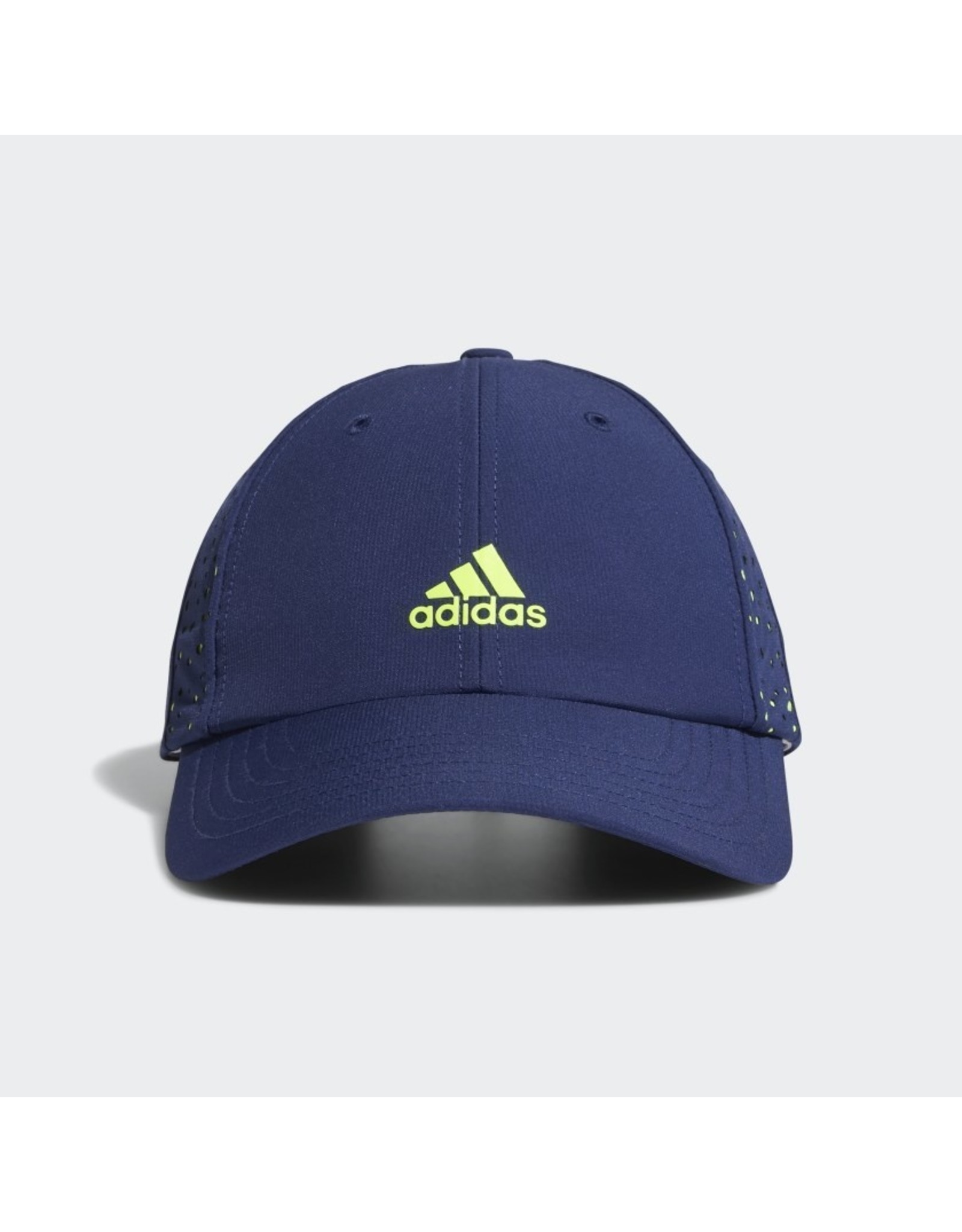 Adidas Adi Ladies PERF Hat