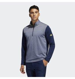 Adidas Jacket Adi ltwt UPF