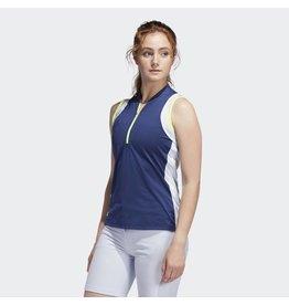 Adidas Shirt Ladies Adi CLRBK