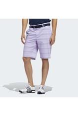 Adidas Adi Ult 365 Short