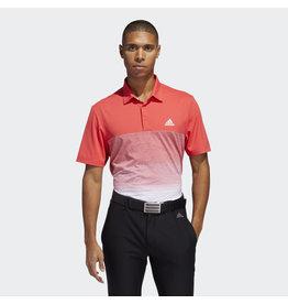Adidas Shirt Adi 1.1 PRT