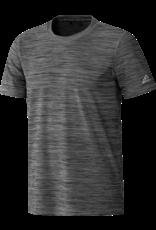 Adidas Shirt Adi LSTYLE TEE