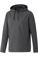 Adidas Hoodie Mens Logo